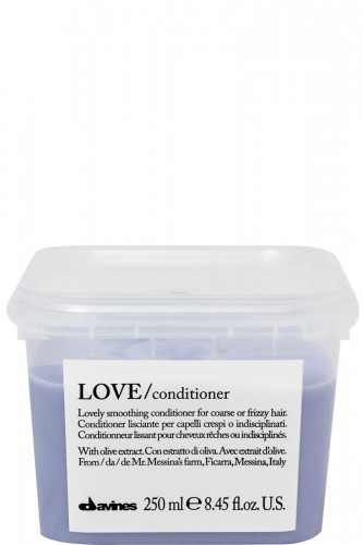 Davines LOVE SMOOTH odzywka 250ml