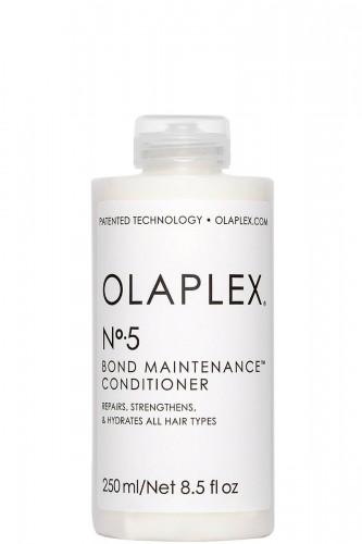 Olaplex No. 5 odżywka 250ml