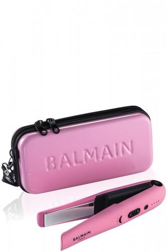 Balmain Cordless Titanium...