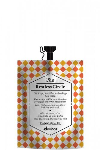 Davines THE RESTLESS CIRCLE maska 50 ml