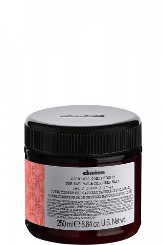 Davines ALCHEMIC RED odżywka 250 ml