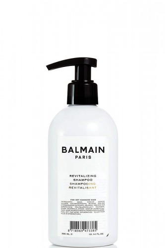 Balmain REVITALIZING szampon 300ml