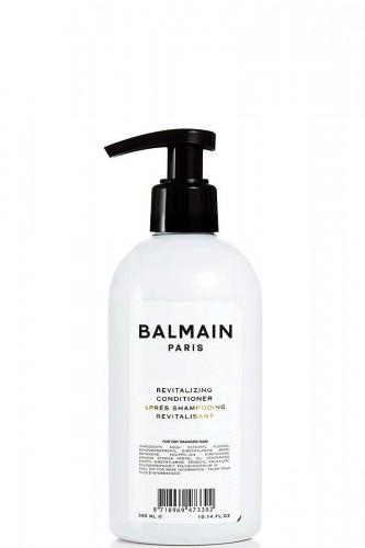 Balmain Revitalizing odżywka 300ml