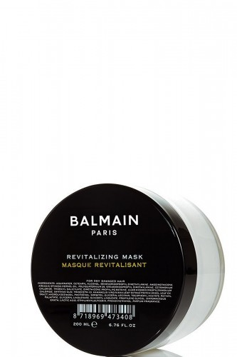Balmain REVITALIZING maska 200ml