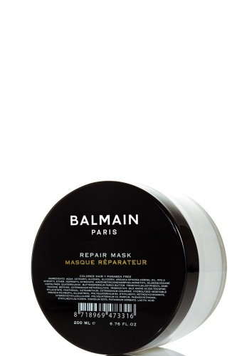Balmain REPAIR maska 200ml