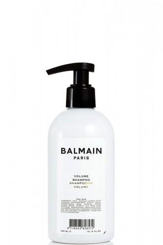 Balmain VOLUME szampon 300ml