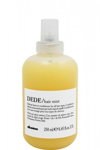 Davines DEDE hair mist 250 ml