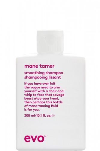 EVO mane tamer - szampon 300ml