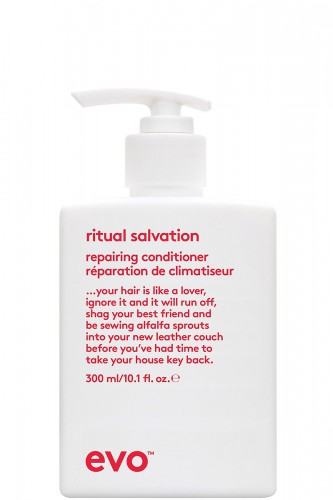 EVO ritual salvation - odżywka 300ml