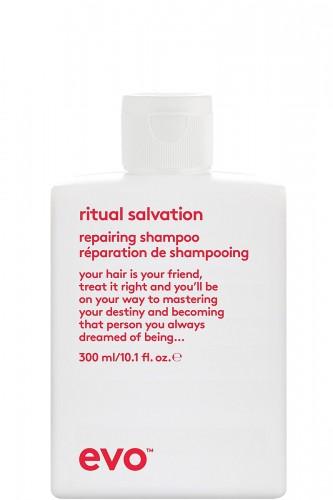EVO ritual salvation - szampon 300ml