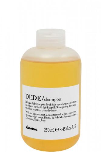 Davines DEDE szampon 250ml