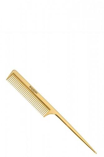 Balmain Golden Tail Comb