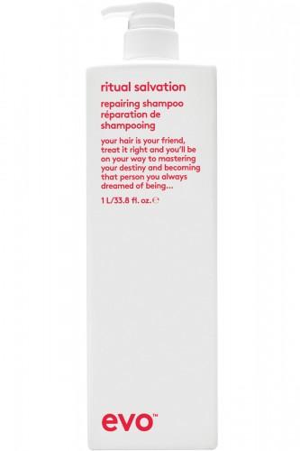 EVO ritual salvation - szampon 1000ml