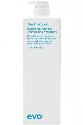 EVO the therapist - szampon 1000ml