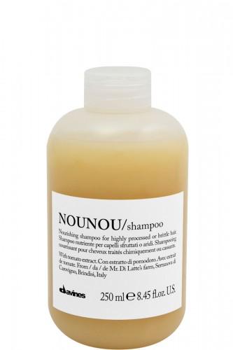 Davines NOUNOU szampon 250ml
