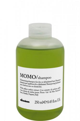 Davines MOMO szampon 250ml