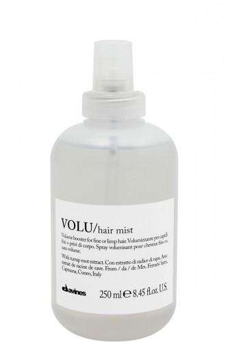 Davines VOLU hair mist 250ml