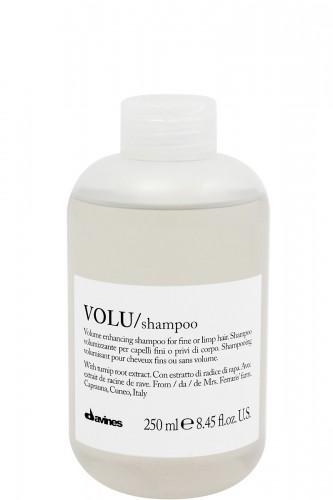 Davines Volu szampon 250ml