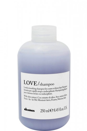 Davines LOVE SMOOTH szampon 250ml