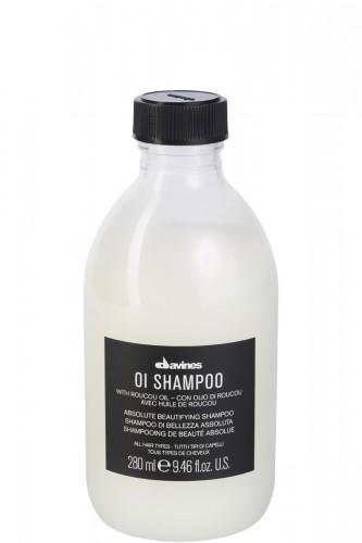 Davines OI szampon 280 ml