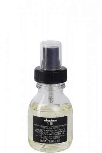 Davines OI OIL 50 ml