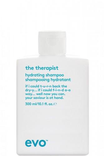 EVO the therapist - szampon 300ml