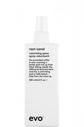 EVO root canal - spray na objętość 200ml