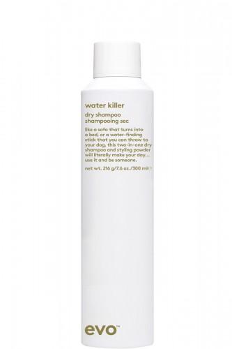 EVO water killer 200ml