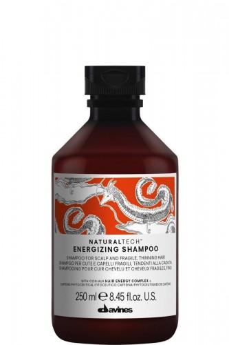 Davines ENERGIZING szampon 250ml