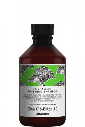 Davines RENEWING szampon 250ml