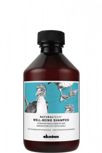 Davines WELL-BEING szampon 250ml