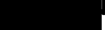 Zegarki Balmain