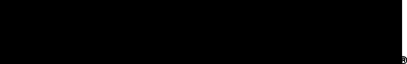 Zegarki Olaplex